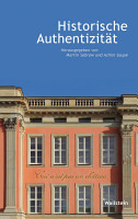 Historische Authentizit  t PDF