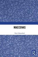 Maecenas PDF