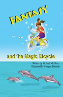 Fantasy and the Magic Bicycle PDF