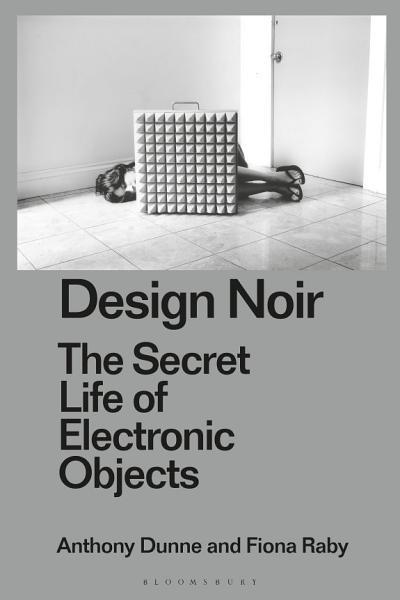 Download Design Noir Book
