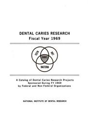 Dental Caries Research PDF