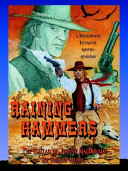 Raining Hammers