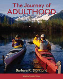 The Journey of Adulthood Book