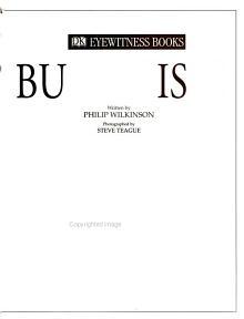 Buddhism PDF