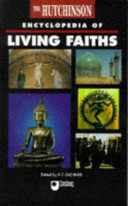 The Hutchinson Encyclopedia of Living Faiths