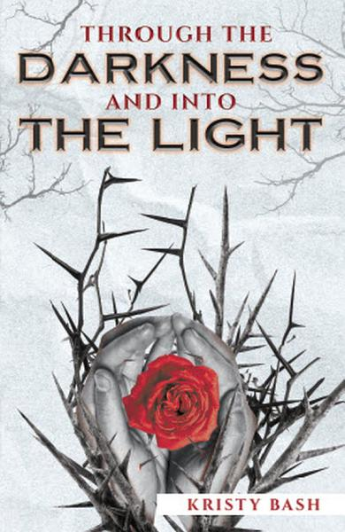 Download Through The Darkness And Into The Light Book