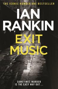 Exit Music Book