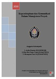 https://play.google.com/store/books/details/Arda_Dinata_dkk_KEPEMIMPINAN_KOMUNIKASI_DALAM_MANA?id=Jx5eDwAAQBAJ