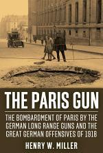 The Paris Gun