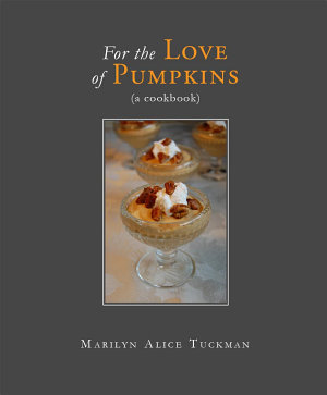 For the Love of Pumpkins PDF