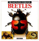 The Fascinating World of Beetles PDF
