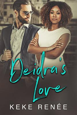 Deidra s Love Love By Design