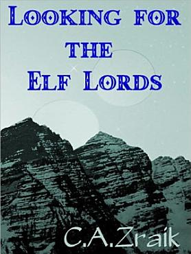 Looking For The Elf Lords PDF