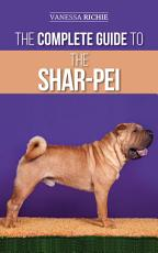 The Complete Guide to the Shar Pei PDF