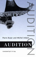 Audition PDF