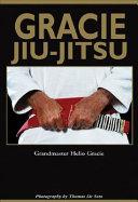 Gracie Jiu Jitsu PDF