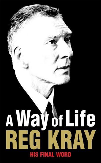 A Way of Life PDF