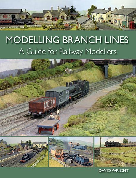 Modelling Branch Lines