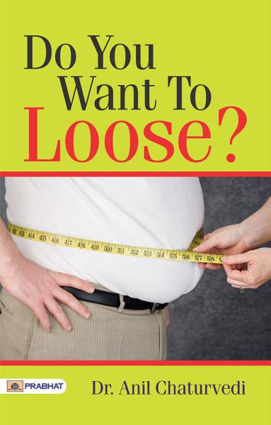 India for Indians Pdf Book