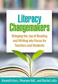Literacy Changemakers PDF