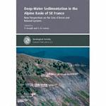 Deep-water Sedimentation in the Alpine Basin of SE France