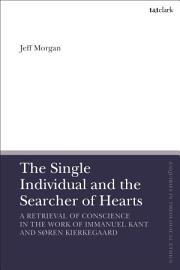 The Single Individual And The Searcher Of Hearts