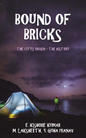 Bound of Bricks PDF