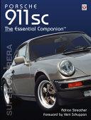 Porsche 911 SC PDF