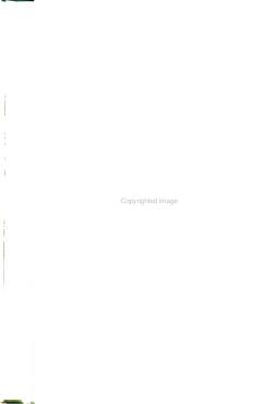 Introduction to Patient Care PDF