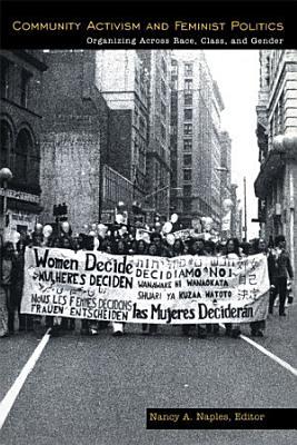 Community Activism and Feminist Politics PDF