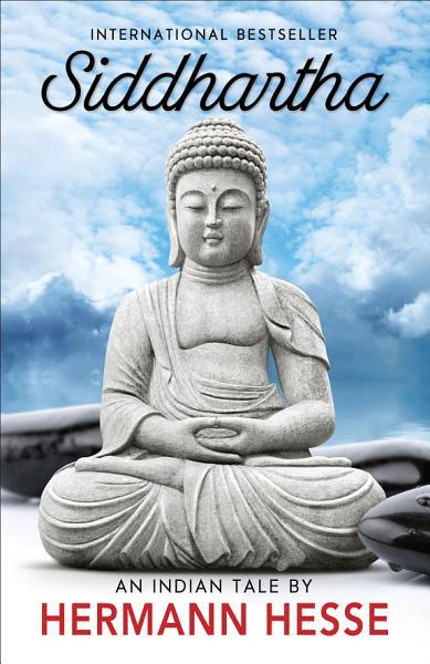 Download Siddhartha Book