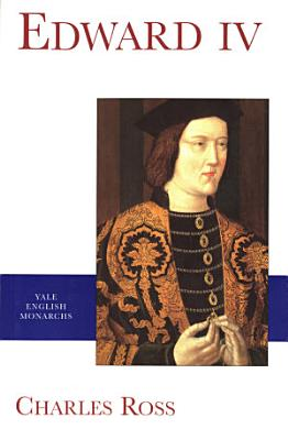 Edward IV PDF