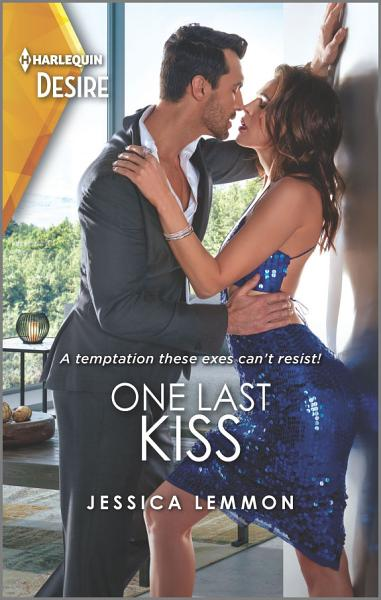 Download One Last Kiss Book
