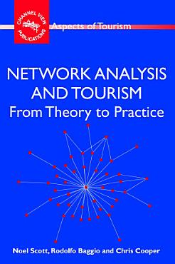 Network Analysis and Tourism PDF