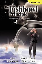 The Fishbowl Principle