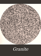 Granite: Published ... in the Interests of the Producer, Manufacturer and Retailer of Granite as Used for Monumental Or Building Purposes, Volume 18