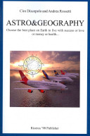 Astro and Geography