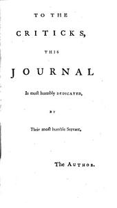 The life of John Buncle, esq; [by T. Amory].: Volume 2