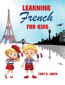 Learning French for Kids