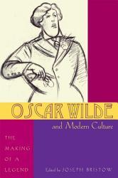 Oscar Wilde and Modern Culture PDF