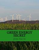 Green Energy Secret