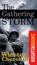 The Gathering Storm Book PDF