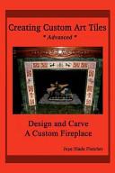 Creating Custom Art Tiles