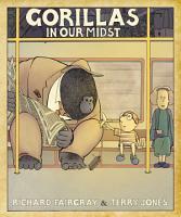 Gorillas in Our Midst PDF