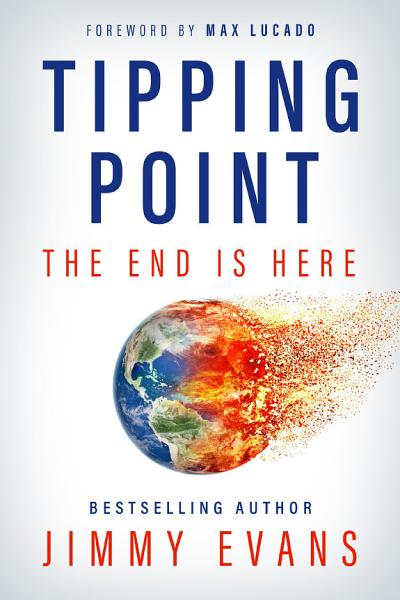 Download Tipping Point Book
