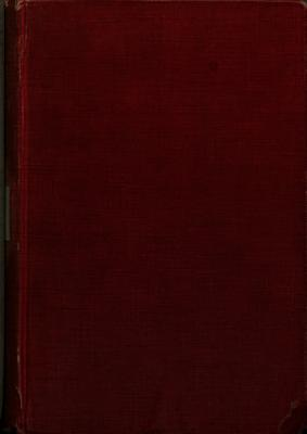 The Comedy of Dante Alighieri PDF