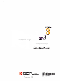 Read and Learn With Classic Stories PDF