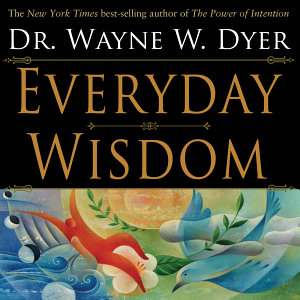 Everyday Wisdom Book