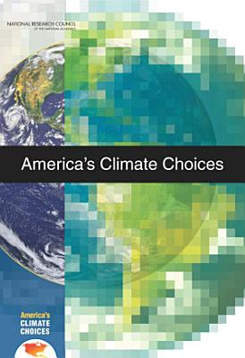 America s Climate Choices PDF