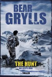 The Hunt   Die letzte Jagd PDF